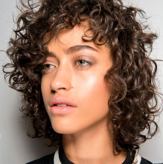 15 Best Shampoos For Curly Hair In 2020 Low Poo Curl Cleansers