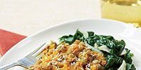 Media: Curried Lentils with Butternut Squash