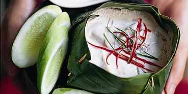 Food, Vegetable, Dishware, Produce, Ingredient, Kitchen utensil, Serveware, Ceramic, Cucumber, Natural foods,