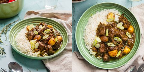 Turkey mince recipes: 9 mouthwateringly good dishes using ...