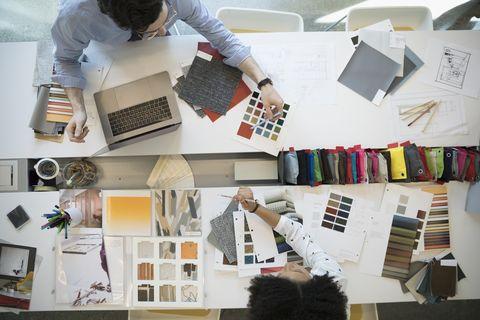 cursos de verano de interiorismo y decoración - cursos de