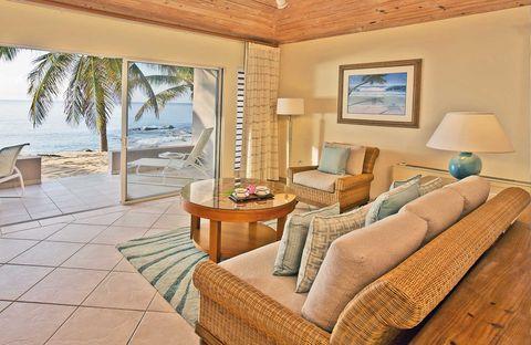 Property, Room, Furniture, Interior design, Real estate, Building, Table, House, Living room, Ceiling,