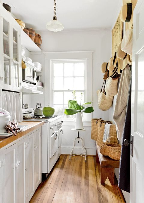 Ideas For Updating Your Kitchen