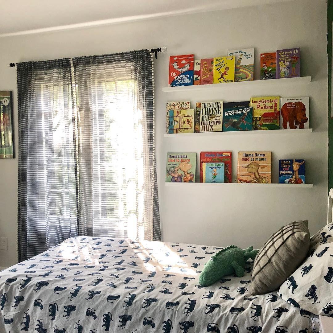 15 Best Bedroom Curtain Ideas Easy Ideas For Bedroom Window Treatments