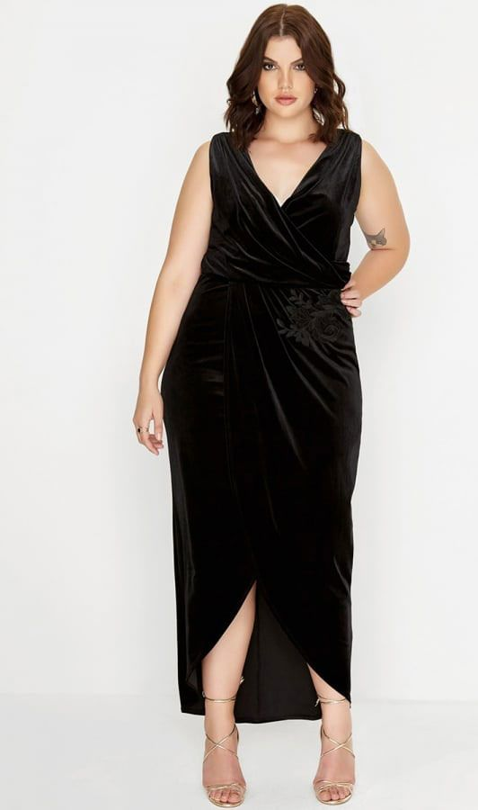 Plus Size Party Dresses 29 Curvy Girl Party Dresses That Will Make