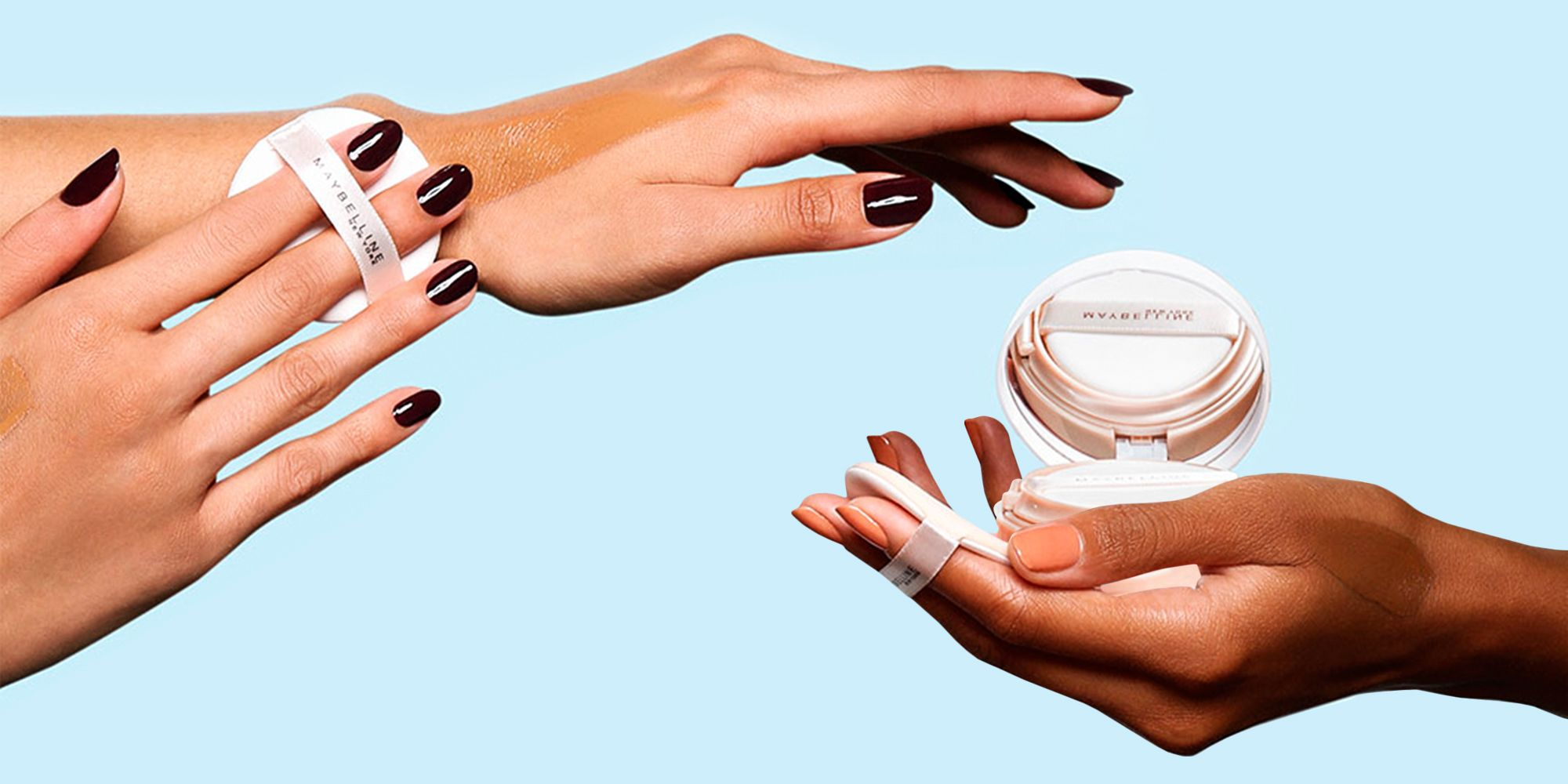 10 Cushion Compact Foundations Your Makeup Bag Is Begging For