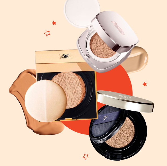 Beige, Material property, Cosmetics, Peach, Illustration,