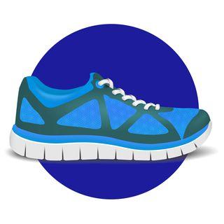 meilleure chaussure de running pour hommes-I run