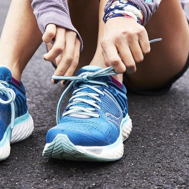 footwear, blue, shoe, white, cool, sneakers, leg, outdoor shoe, athletic shoe, walking shoe,