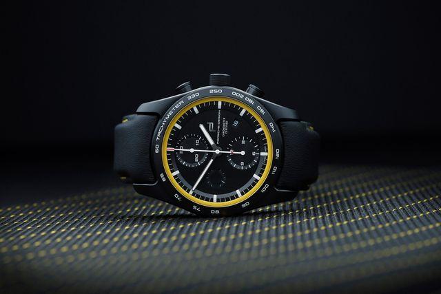 custom factory watches