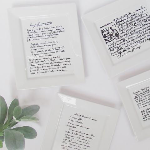 Text, Font, Plant,