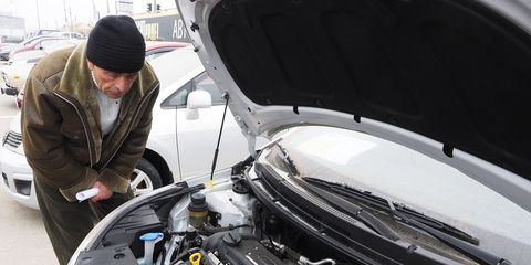toyota car dealership in volgograd