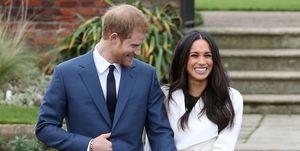 meghan-harry-prins-markle-huwelijkse-voorwaarden