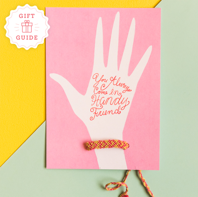 30 Diy Valentine S Day Cards Cute Homemade Valentine Ideas