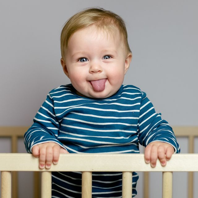 The Most Adorable Baby Names to Add to Your List