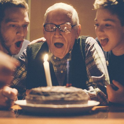 50 Best Birthday Captions For Instagram Cute And Funny Birthday Instagram Captions