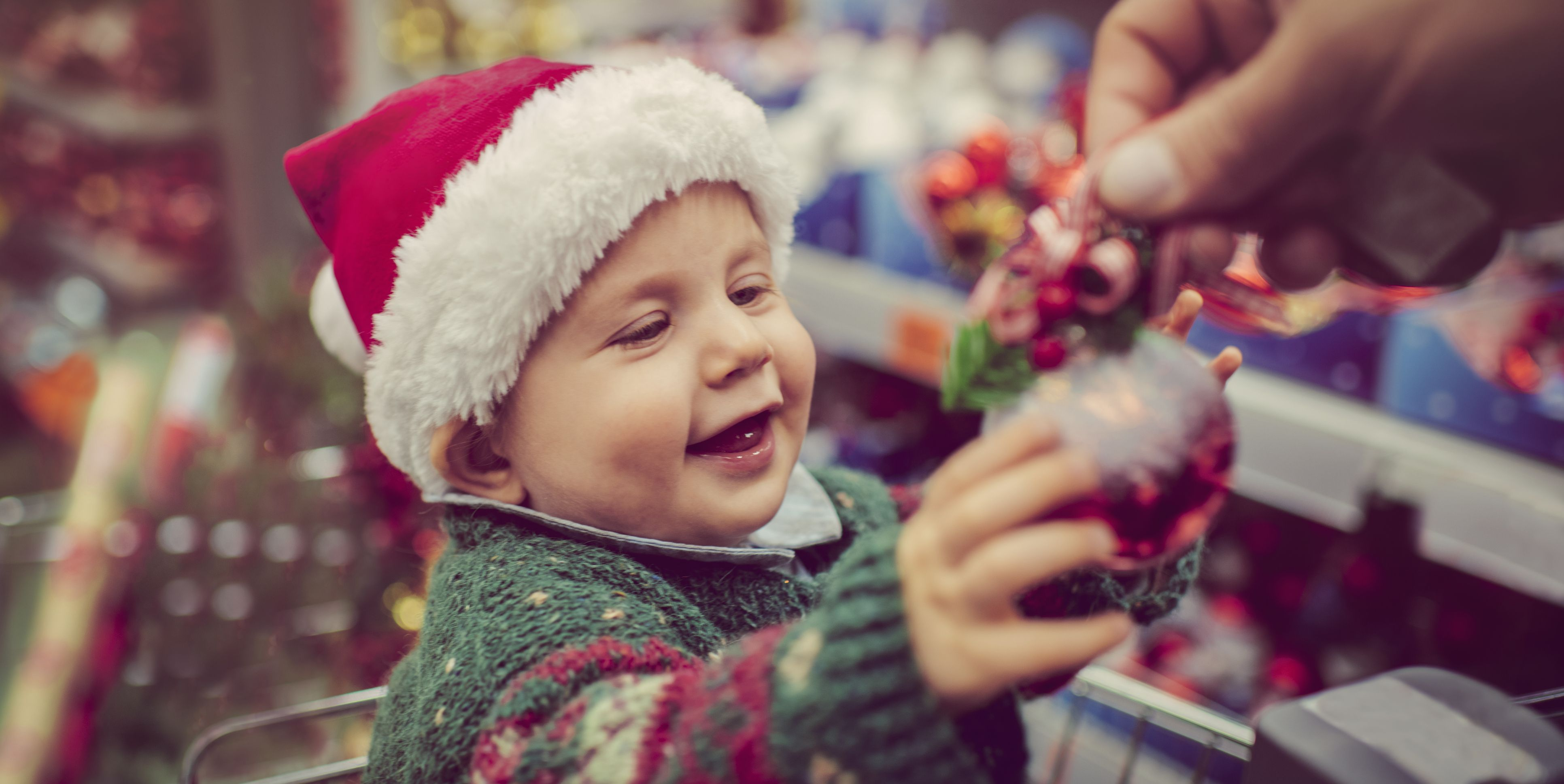stores open christmas day