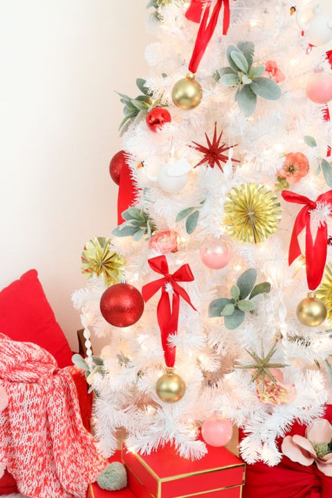 40 Best Christmas Party Ideas Holiday Party Themes