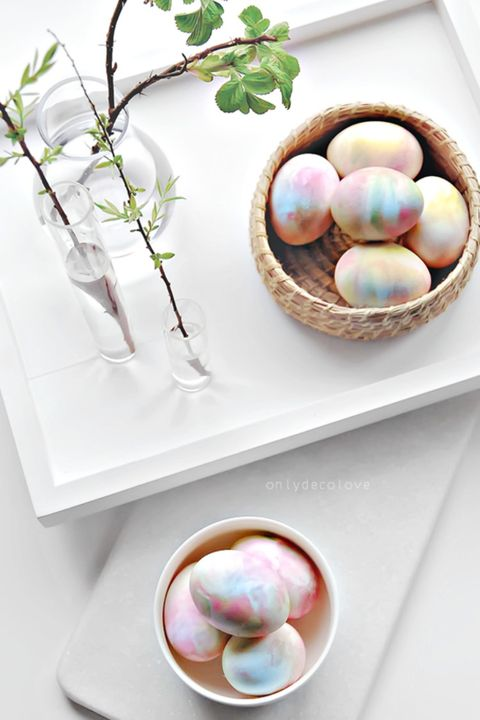 Food, Cuisine, Macaroon, Mochi, Dish, Tangyuan, Easter, Daifuku, Sweetness, Easter egg,