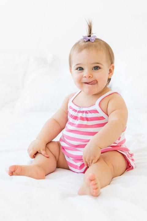 7da6f4ca0 15 Cute Girl Names - Cute Baby Girl Names - photo#10