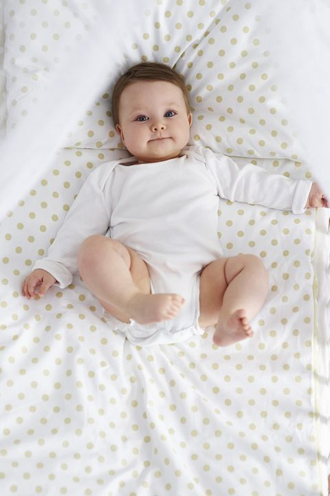 Cute Baby Girl Names