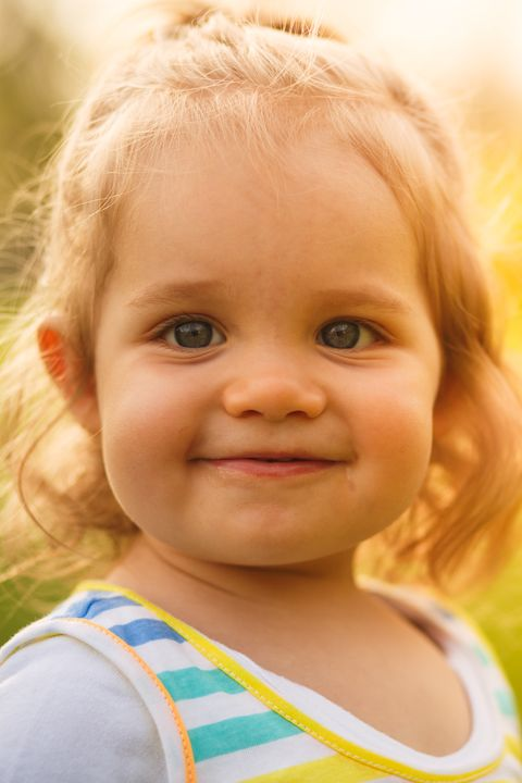 15 Cute Girl Names Cute Baby Girl Names
