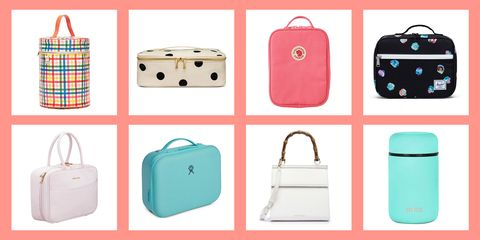 cute lunch boxes for teens 2021