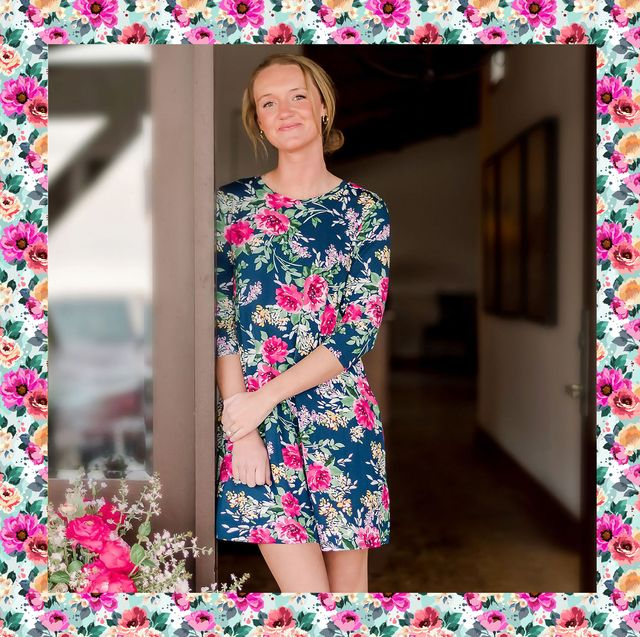 cute summer dresses pioneer woman collection boden