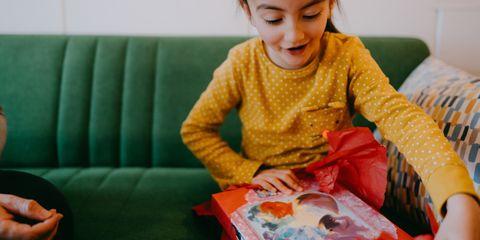 ondanks corona meer cadeaus voor kinderen tijdens sinterklaas