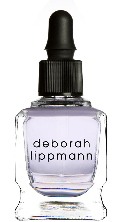 Product, Liquid, Water, Material property, Fluid, Eyelash, Bottle, Perfume, Glass, Ink,