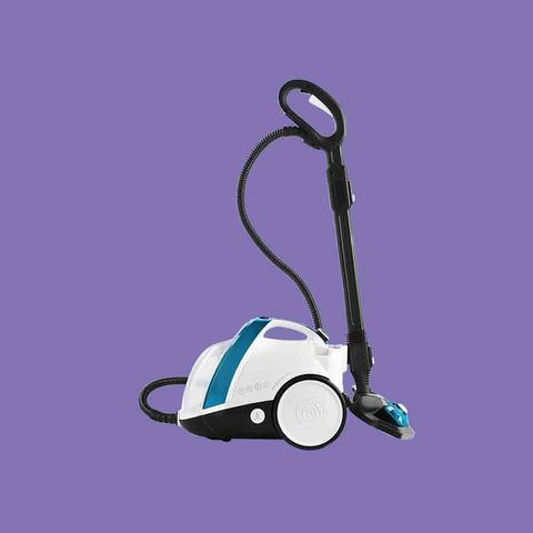 Violet, Product, Purple, Vacuum cleaner,