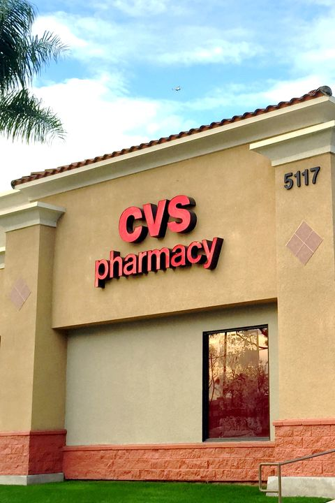 Cvs Open On Christmas.Stores Open On Christmas Day 2018 Grocery Gas Station