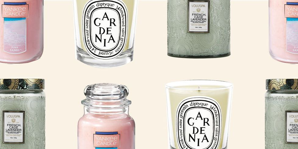 14 Best-Smelling Candles for Cozy Times at Every Budget