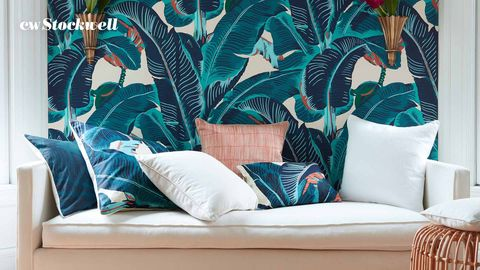 cw stockwell for zoom martinique wallpaper