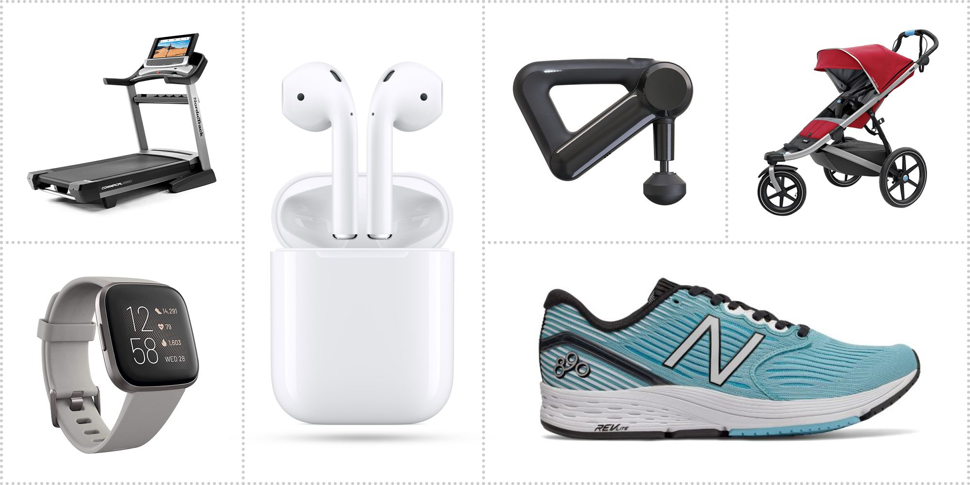 Best Cyber Monday Deals For Runners Cyber Monday 2019