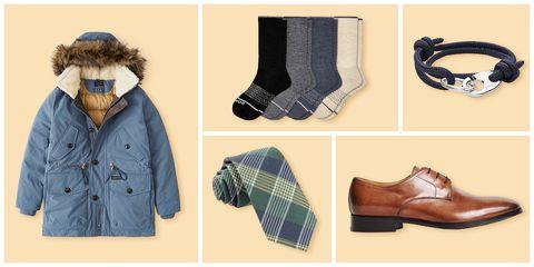 Clothing, Footwear, Outerwear, Jeans, Fashion, Jacket, Fur, Shoe, Denim, Headgear,