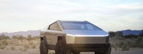 vehicle, car, automotive design, automotive exterior, automotive wheel system, city car, tire, automotive tire, auto part, wheel,