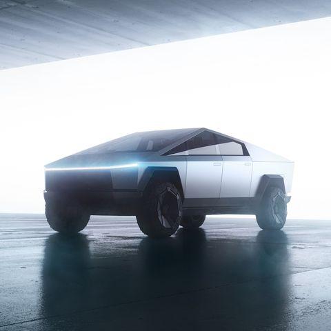 Automotive design, Vehicle, Car, Performance car, Automotive exterior, Automotive lighting, Tire, Rim, Automotive tire, Luxury vehicle,