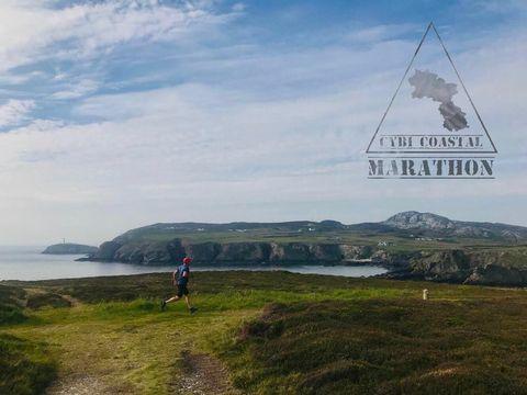 Sky, Cloud, Highland, Coast, Sea, Hill, Ocean, Mountain, Fell, Tourism,