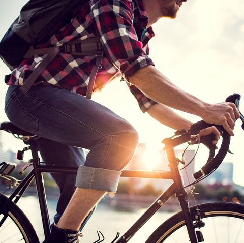 benefits of cycling 10 reasons to get on your bike