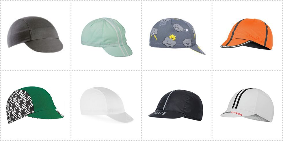 Truck Driver Classic Unisex Cotton Breathable Adjustable Baseball Cap Stella-Artois-Outdoor
