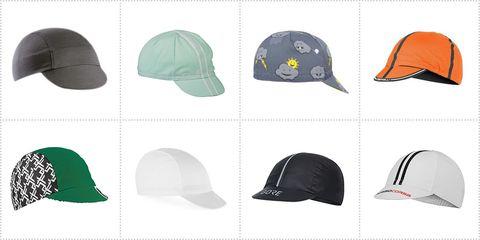 Clothing, Cap, Headgear, Helmet, Cricket cap, Fashion accessory, Personal protective equipment, Hat, Baseball cap, Equestrian helmet,