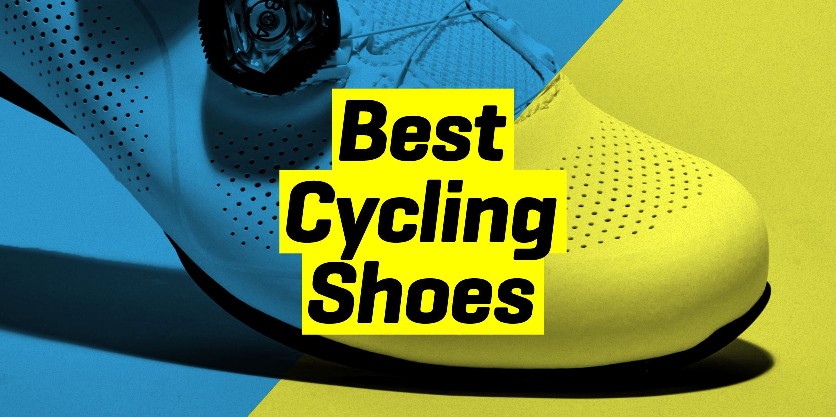 f59ccd2d99c2 The Best Men s and Women s Cycling Shoes You Can Buy Right Now