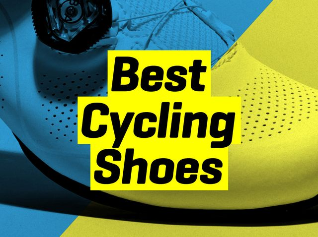cfc0a471473d8 The Best Men s and Women s Cycling Shoes You Can Buy Right Now