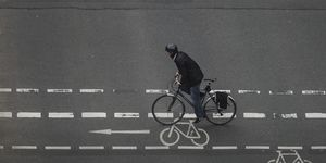 The way we discuss road fatalities is failing cyclists