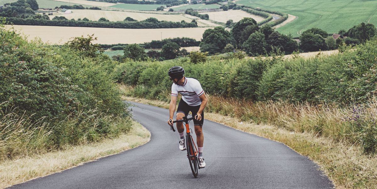 3 Easy Ways to Build Powerful Glutes for Stronger Climbing and Sprinting