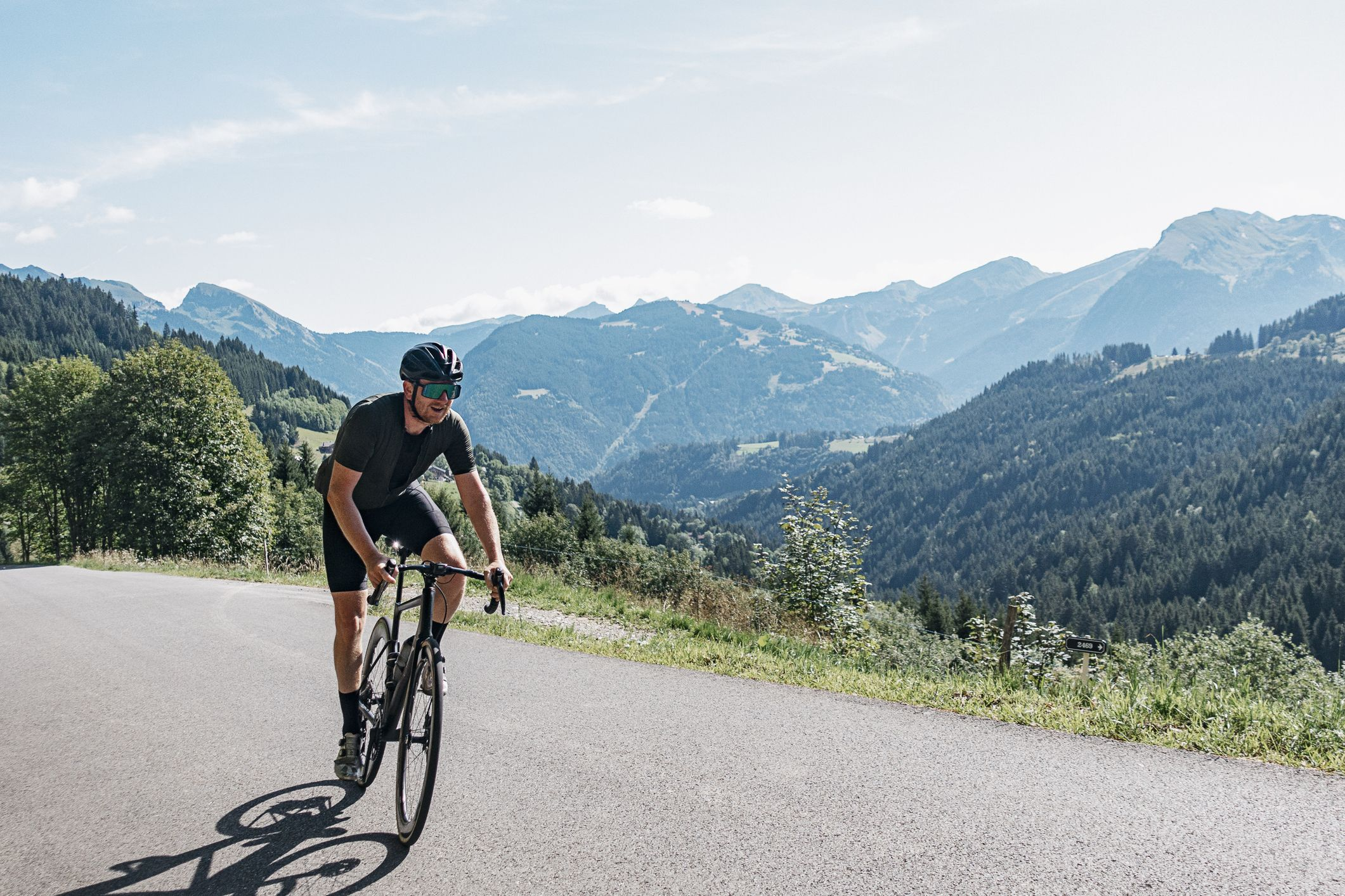 Cycling For Weight Loss Riding A Bike To Lose Weight