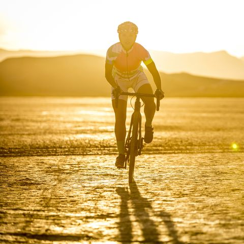 10 Tips You Must Try to Survive Summer's Hottest Rides