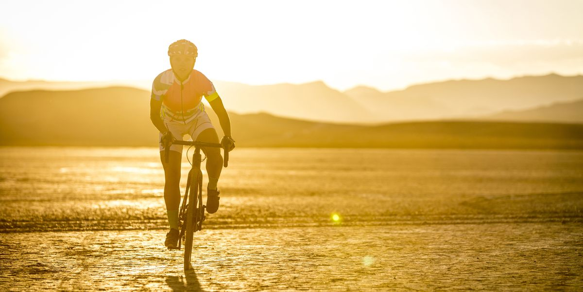How To Bike In The Heat Tips For Cycling In Hot Weather
