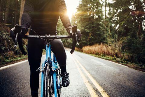 how to buy road bike drop bars